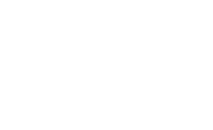 Kentucky Injury Law Center